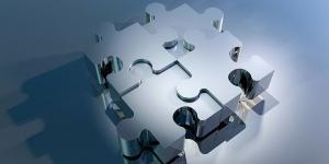 pieces of puzzle.jpg