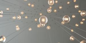 Light Backgrounds, Jewellery, Ornament