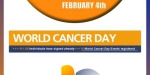world cancer day.jpg