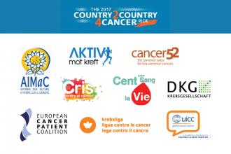 C2C4C 2017 member logos