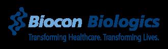 Biocon Biologics logo
