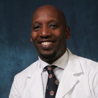 Christian Ntizimira.jpeg