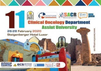 Clinical Oncology Department, Assiut University.jpg