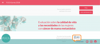 FUCA_WebPage_Image.PNG