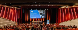 General_Assembly_2016_Auditorium.jpg