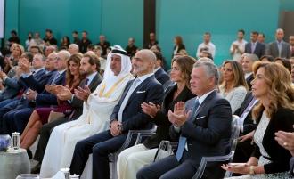 KHCF_expansion_King_Abdullah.jpg