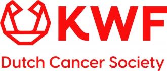 KWF-DutchCancerSociety-RGB (1).jpg