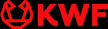 Logo_KWF_Dutch Cancer Society_2020 (002).png