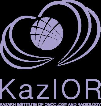 Kazior Logo