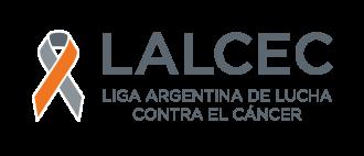 Liga Argentina de lucha contra el cáncer (LALCEC)