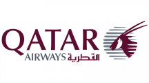Qatar Airways_0.jpg