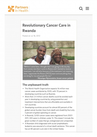 Revolutionary Cancer Care in Rwanda _ Partners In Health_Page_1.jpg