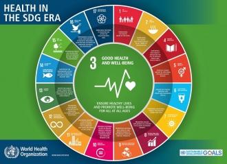 SDG3.jpg
