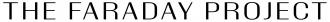 The-Faraday-Project-Logotype-RGB.jpg
