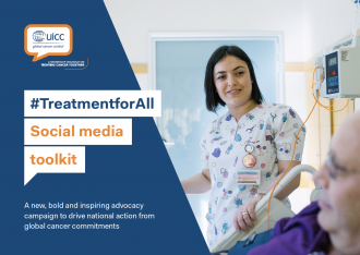TreatmentforAll_SocialMediaToolkit_Thumbnail.png