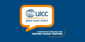 UICC_Brandmark_aboutUICC