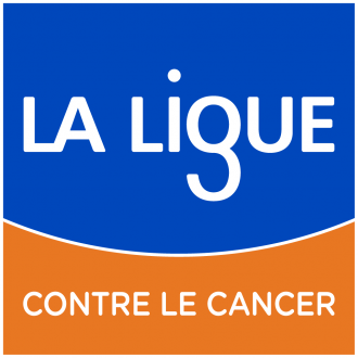 laligue_web.png