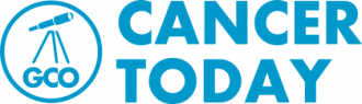 Cancer Today logo