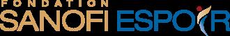 Fondation Sanofi Espoir