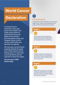 world cancer report 2016 pdf