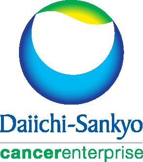 Daiichi Sankyo.jpg